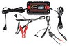 Harbor Freight HF Battery Charger / Maintainer - Included Accessories
