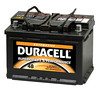 The Duracell 48 is available at Sam's Club and other than the filler cap location, it appears to be identical to the East Penn.