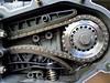 964 Camshaft Set-up for Cylinders 4-5-6