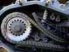 964 Camshaft Set-up for Cylinders 1-2-3