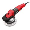 "Flex XC 3401 VRG ""True"" Dual Action Polisher"