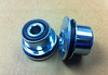 "A Porsche 993 control arm bushings from Elephant Racing.<br /> <br /> <br /> <a href=""http://www.elephantracing.com/suspension/rubberbushings/993rubberbushings.htm"">http://www.elephantracing.com/suspension/rubberbushings/993rubberbushings.htm</a>"