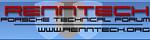 Link to the Renntech Porsche Technical Forum  http://www.renntech.org/forums