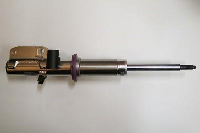 KW Suspension Coilover Kit V1