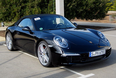 20120307_Porsche_HiltonSaTorre_0468