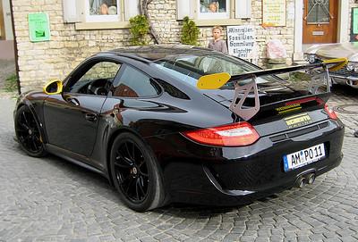 20120429_Porsche_Prichsenstadt_1115