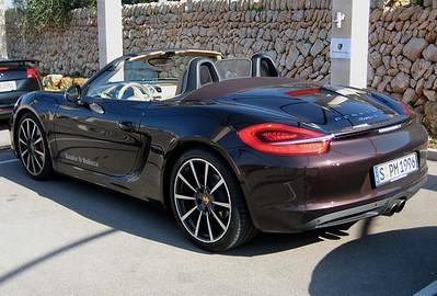 20120302_SaTorreHilton_PorscheBoxter_0412