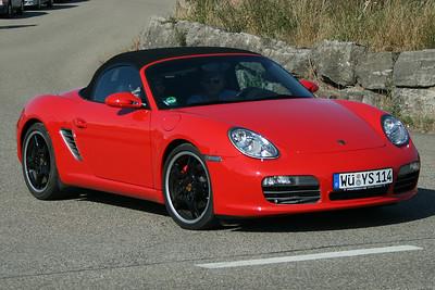 20090912_Wörnitz_Porsche_5140