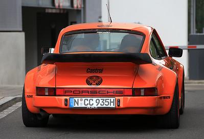 20160612_CS_307_Porsche935_1983_8529