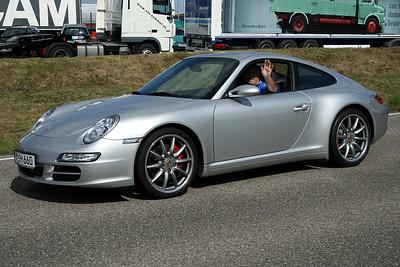 20090912_Wörnitz_Porsche_4775