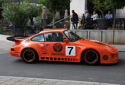 20160612_CS_307_Porsche935_1983_8527