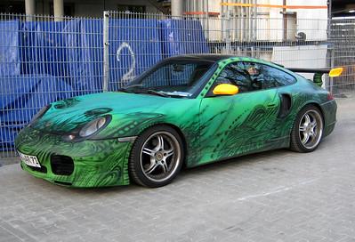 20150415_Arena_Porsche_0716