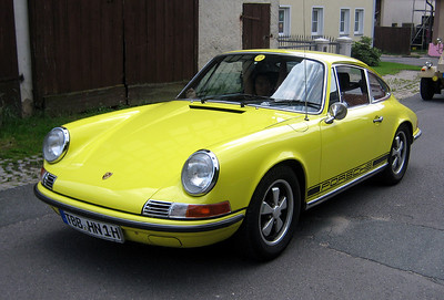 20110710_Linden_Porsche911_8486
