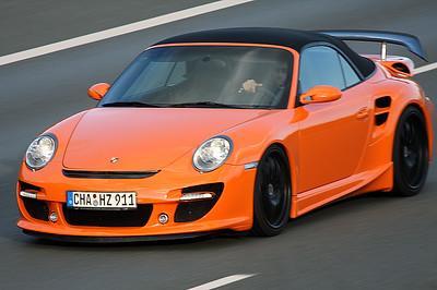 Porsche911_20090720_2243
