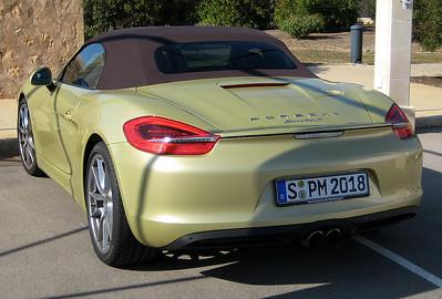 20120302_SaTorreHilton_PorscheBoxter_0410