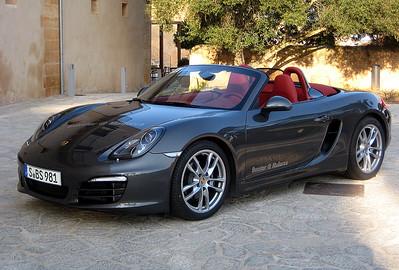20120228_SaTorre_PorscheBoxster_0328