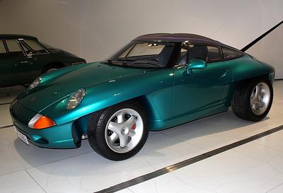 PorschePanamerica1989_STR_20101402_6926