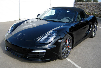 20120307_PorscheBoxter_HiltonSaTorre_0467