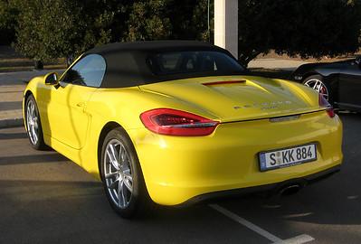20120302_SaTorreHilton_PorscheBoxter_0393