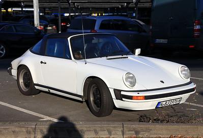 20161231_NUE_Porsche911_1976_7639