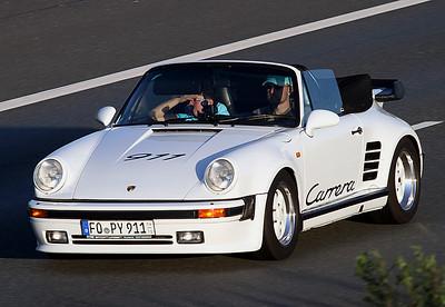20100820_Porsche911_3331