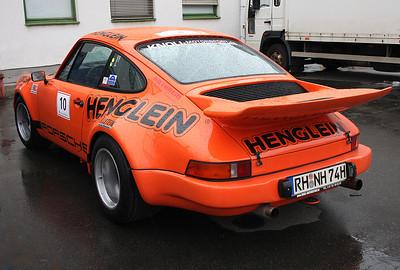 20110717_Porsche_Ofenwerk_1778
