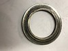 3.4 mm thrust washer between second and third