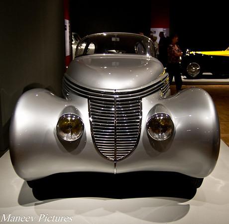 Portland_Car_Exhibit_2011