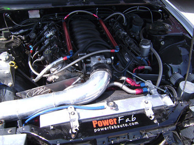 powerfab 061-1000