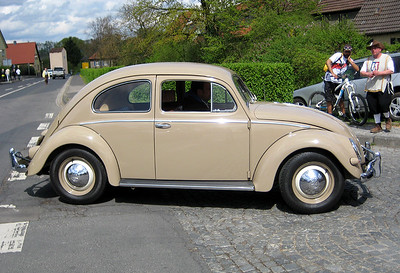 20150426_VW_Käfer_0885