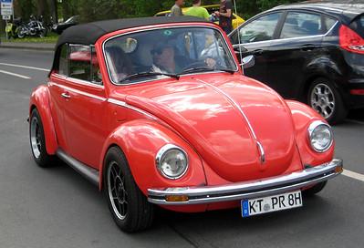 20150426_VW_Käfer_0923