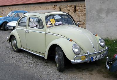 20150426_VW_Käfer_0931