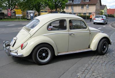 20150426_VW_Käfer_0897