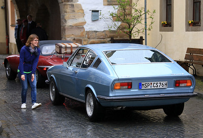 20160423_Prichsenstadt_045_Audi100Coupe_4193