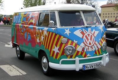 20150426_VW_T1_1965_0865