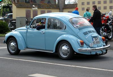 20150426_VW_Käfer_0874