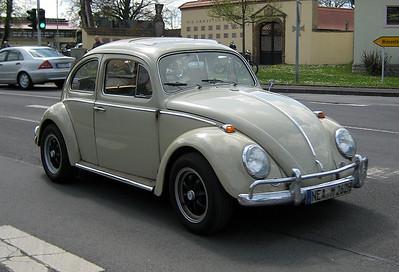 20150426_VW_Käfer_0894
