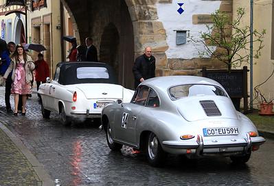 20160423_Prichsenstadt_034_Porsche356_4174