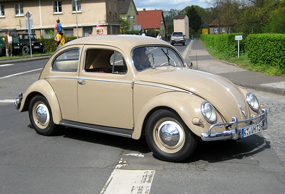 20150426_VW_Käfer_0884