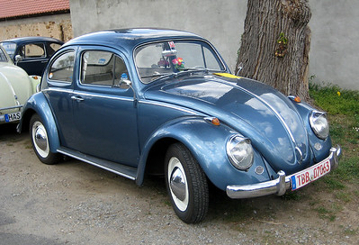 20150426_VW_Käfer_0930