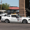 ProAutoSports Runs for the Final Time on Wild Horse Pass Motorsports Park's Main Track