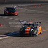 ProAutoSports runs WHP Main in November
