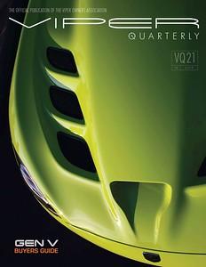 VQ21 Cover-LR