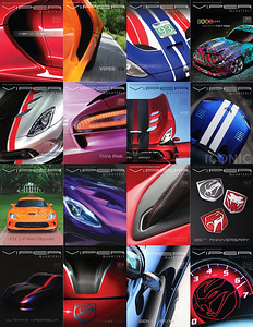 VQ-COVERS-2014-17-SQUARE-HR