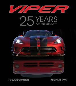 V25-Cover11-LR