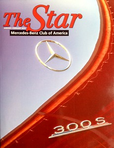 The Star - Jan/Feb 2014