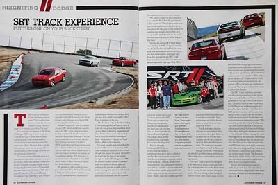 Autoweek 2011