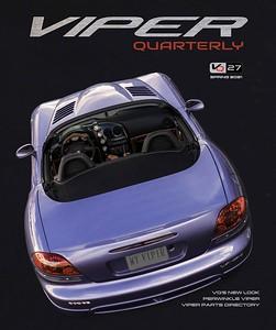 VQ27-Cover-Final-LR