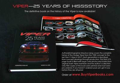 Viper Book Ad-LR-V2