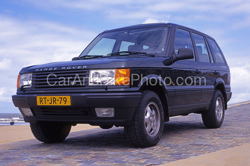 Range Rover 1996071